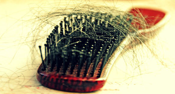 Brosse-a-cheveux