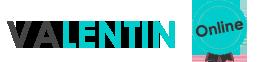 vaonline.org