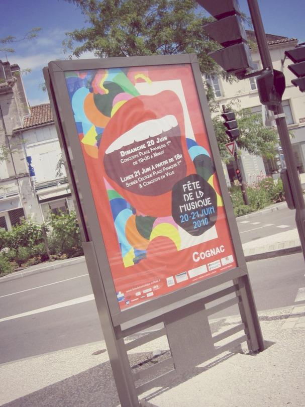 affiche-publicitaire