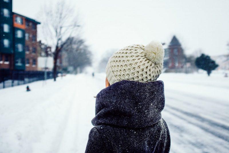 habits hiver