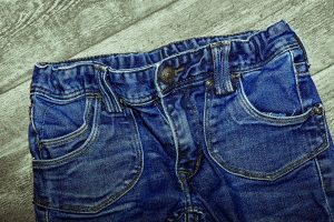 jeans-564089_1280