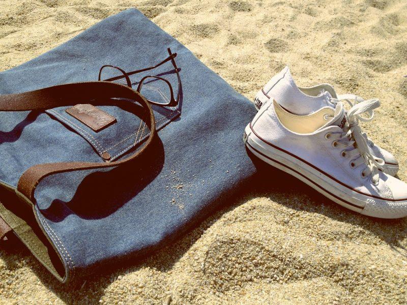 shoes-801949_1280