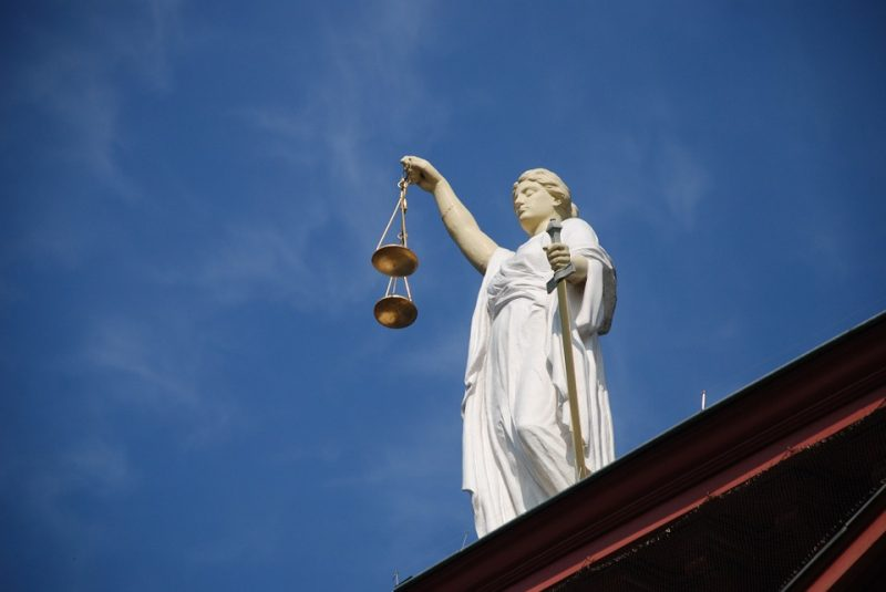 pretium doloris avocat